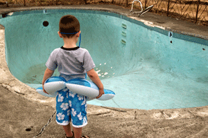 Bespoke Swimming Pools Vs Endless Pools Swimming Pools