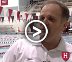 Harvard Swimming